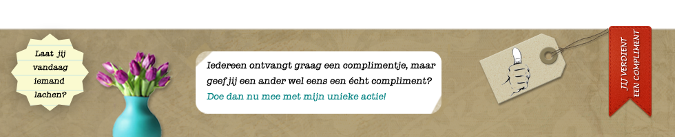 complimentboven